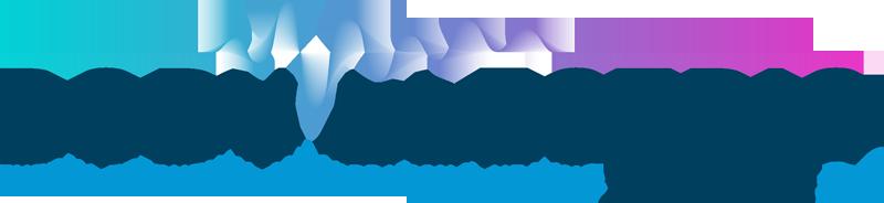 body electric summit 2.0 logo